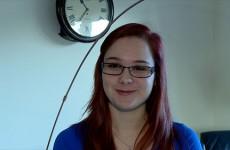 Emma Volker, jeune sarregueminoise, a su trouver les mots pour exprimer ses sentiments face à l'horreur, elle en a fait une chanson dès le lendemain des attentats