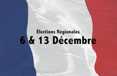élections régionales, mode d'emploi