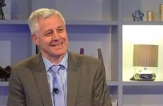 Etienne Laurent, directeur d'Espace Entreprise, explique le rôle que peut jouer une pépinière d'entreprise dans un projet de création d'entreprise.