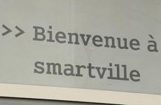 Smart, après la consultation collective, la consultation individuelle