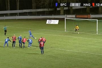 SFC-Haguenau
