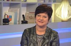 Nicole Muller-Becker, nouvelle vice-présidente de la région ACAL