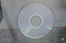Disque de platine pour l'album auquel elle a collaboré au profit de l'Unicef, la jeune chanteuse sarregueminoise Erza a de nouveaux projets à l'horizon