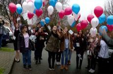 Les élèves du lycée Simon Lazard ont rendu hommage aux victimes du terrorisme en 2015