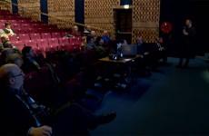 Le Service Civique, une réunion pour tout expliquer aux communes et associations du secteur sarregueminois