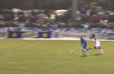 Sarre-Union continue son aventure en coupe de France après avoir battu Niort