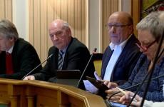 Le débat d'orientation budgétaire au programme du conseil communautaire