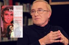 Daniel Collin - 100 ans de cinémas à Sarreguemines