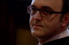 Jean-Luc Jaeg, nouveau procureur de TGI de Sarreguemines,