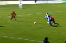 Sarre-Union affronte Lorient en huitième de finale