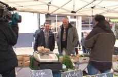 """Ça roule en cuisine"""" fait escale à Freyming-Merlebach"""