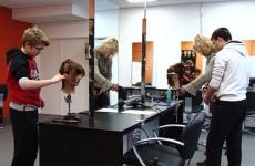 Le DIMA, dispositif d'initiation aux métiers en alternance, une piste concrète d'orientation pour collégiens