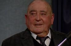 maire honoraire de Folpersviller