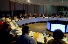 Le conseil municipal de Sarreguemines se penche sur le DOB pour 2016