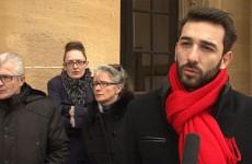 Total Petrochemicals comparaissent au tribunal de Sarreguemines