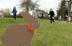 Retour sur les évènement qui ont marqué ce weekend de Pâques - résumé du weekend