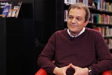Bernard Zahra - le droit local d'Alsace Moselle tel qu'ils le vivent