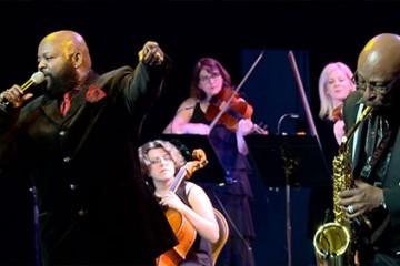 concert du Rotary