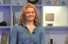 Stéphanie Herbeth -présidente de l'association Bipass