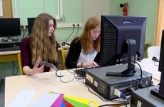 JD Phone : la mini-entreprise créée par les élèves du lycée Jean de Pange