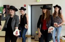 Dans les coulisses de Miss Moselle 2016