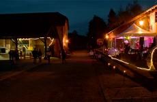 Le Moulin de la Blies tout en sobriété pour la Nuit européenne des musées