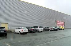 La G.N.C. Holding S.A.S. croit en l'avenir de l'avenue marchande à Grosbliederstroff. Elle rénove une cellule commerciale de 2 840m².