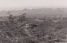 La bataille du 14 juin 1940 au Belvédère du Knopp