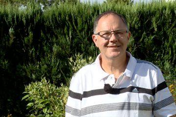Alain Grouselle nous raconte l'histoire du surnom des Ipplingeois