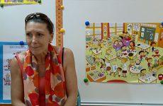 Aucune classe n'a été supprimée à Sarreguemines, il y en a même une qui a été créée à l'école maternelle Maud Fontenoy