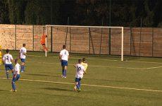 Le SFC remporte une victoire facile en Coupe de France de football