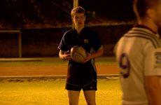 Un vent féminin souffle sur l'équipe de rugby de Sarreguemines
