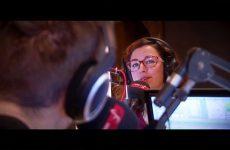 Les coulisses de Radio Mélodie - épisode 1: le Grand Réveil