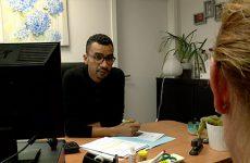 Pour la PJJ, la Protection Judiciaire de la Jeunesse, Sarreguemines est épargnée par la délinquance