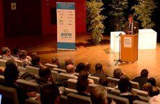 L'association Lorraine Mobilité Electrique a organisé les Rencontres Régionales de l'Electromobilité à l'Hôtel de Ville de Sarreguemines.