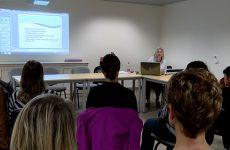 L'hôpital Robert Pax entame la Semaine Mondiale de l'Allaitement Maternel par une série de tables rondes, d'ateliers et de conférences