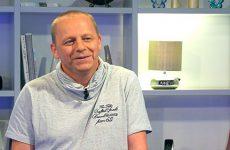 Pascal Weislinger, président du CAN, vous invite à participer aux 10 kilomètres de Sarreguemines