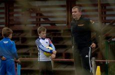 Le club de football du Val de Sarre mise aussi sur les jeunes