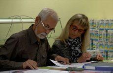 Les inscriptions pour la campagne d'hiver des Restos du Coeur ont commencé et les bénévoles ont de quoi faire !