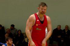 Yannick Szczepaniak est médaillé olympique 2008 ! Rétroactivement... Sa réaction recueillie par téléphone !