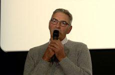 """Beaucoup d'émotions aux Cinémas Forum lors de la projection du Film """"Réparer les vivants"""" suivie d'un débat sur le don d'organes"""