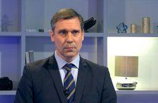 Jürgen Becker, directeur du Pôle Emploi de Sarreguemines, fait le point.