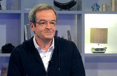 Patrice Engasser, nous présente la nouvelle section du club de Sarreguemines.