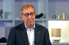 Pierre Schaeffer, président du BTP pour l'arrondissement de Sarreguemines