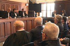 Malgré le manque d'effectif, le Tribunal de Grande Instance affiche un bon bilan.