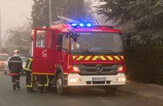 Direction le centre de secours des sapeur-pompiers pour découvrir leur organisation particulière.