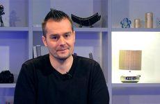 Sébastien Meyer, l'entraineur du SFC sera sur notre plateau pour apporter son point de vue sur le match à venir.