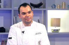 Les boulangeries en proposent un grand choix, David Leblanc nous en donne un avant-goût.