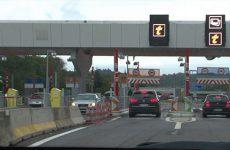 Augmentation des prix aux péages La Sanef attaque en justice l'association SIPIC qui milite pour une autoroute A4 gratuite.