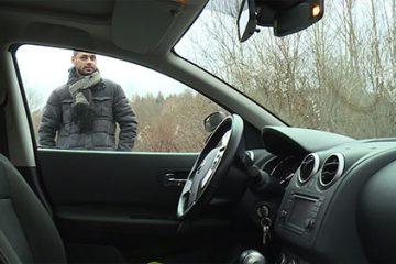 Apprendre à rouler à toute vitesse !